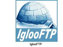 IglooFTP