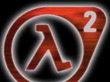 Half-Life 2 Motion Blur Icon