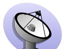 Prog DVB