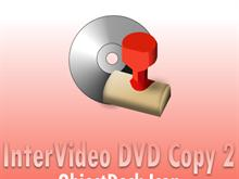 InterVideo DVD Copy 2