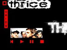 Thrice_TAITA_v1