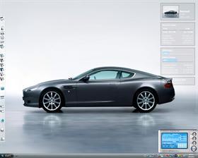 AM Desktop
