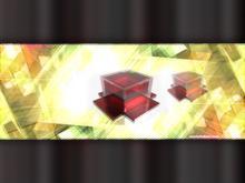 nDaBox