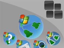 Windows Live 2007