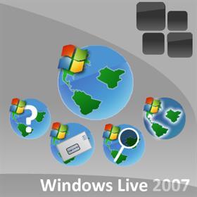 Windows Live 2007