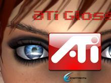 ATi Gloss Version 1