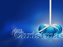 Merry Christmas 08