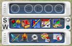 Desktop X Shortcuts2