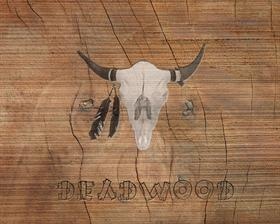 """Deadwood"""