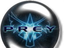 Prey Game Icon