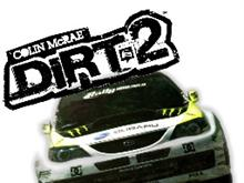 Dirt 2