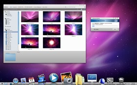 ScreenieMac