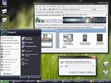 Windows Vista v1.1