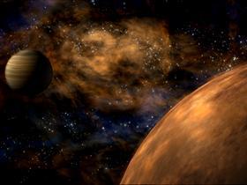 Stellar Dream