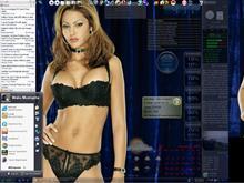 Noelg25's Desktop pt8