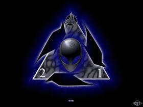 621 Alien