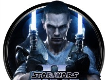StarWars The Force Unleashed 2