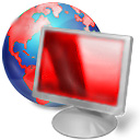 Vista My Network Remix