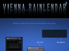 Vienna Rainy2