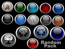 the Random Pack