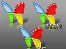 MSN Pack_XE