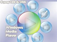 Windows Media Player v3