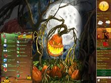 My Halloween 2