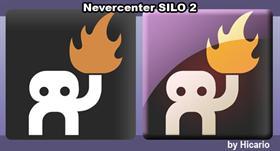 Nevercenter SILO 2
