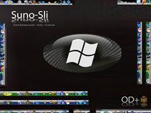 Dock Backgrounds  Suno-SLi