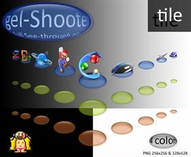 Tile_ Gel Shooters