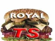 RoyalTS