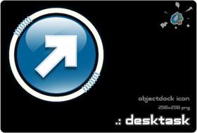 DeskTask
