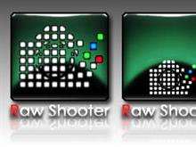 rawshooter