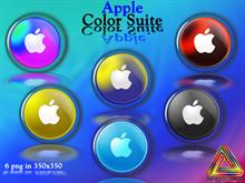 Apple Color Suite