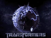 TransFormers-CYBERTRON