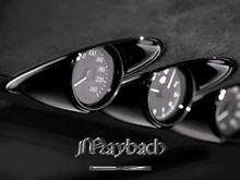 Maybach In