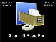 Scansoft PaperPort