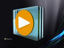 Windows Media Player 11 Vista