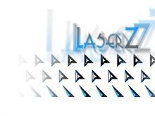 LaserZ