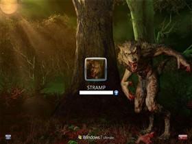 Wolfman_vista7