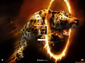 Wild Fire 2_vista7