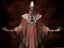 Lord Ambrosius_wallpak