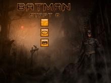 Batman_start8