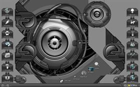 sektor-desktop,2