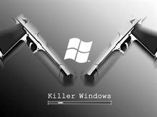 Killer Windows