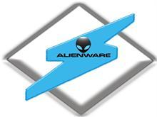 Alienware Winamp