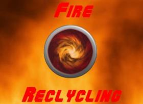 Fire Recycling