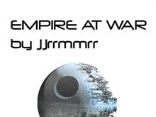 star wars empire at war v.3