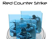 red counter strike