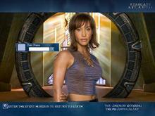 Stargate Atlantis 5